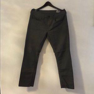 Buffalo Jeans (Grey)
